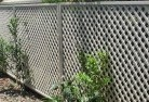 Airlie Beach Back yard fencing 10
