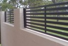 Airlie Beach Back yard fencing 11