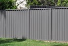 Airlie Beach Back yard fencing 12
