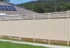 Airlie Beach Back yard fencing 16