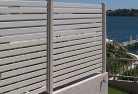Airlie Beach Back yard fencing 18