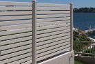 Airlie Beach Back yard fencing 9