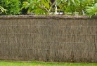 Airlie Beach Brushwood fencing 4