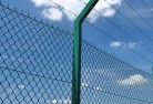 Airlie Beach Chainlink fencing 15