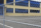 Airlie Beach Chainlink fencing 3