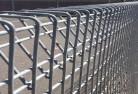 Airlie Beach Commercial fencing suppliers 3
