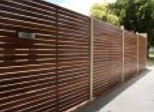 Kwikfynd Decorative fencing airliebeach