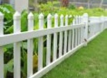 Kwikfynd Front yard fencing airliebeach