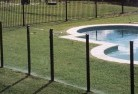 Airlie Beach Glass fencing 10