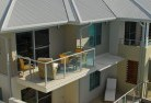 Airlie Beach Louvres 5