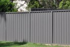 Airlie Beach Panel fencing 5