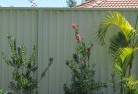 Airlie Beach Panel fencing 6