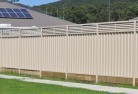 Airlie Beach Panel fencing 7