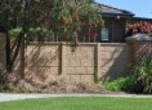 Kwikfynd Panel fencing airliebeach