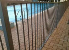 Kwikfynd Pool fencing airliebeach
