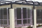 Airlie Beach Privacy fencing 10