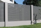 Airlie Beach Privacy fencing 11
