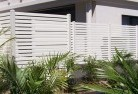 Airlie Beach Privacy fencing 12