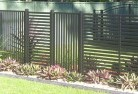 Airlie Beach Privacy fencing 14