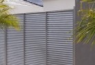 Airlie Beach Privacy fencing 15