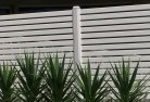 Airlie Beach Privacy fencing 17