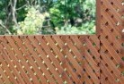 Airlie Beach Privacy fencing 23
