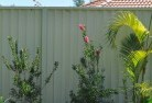Airlie Beach Privacy fencing 35