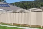 Airlie Beach Privacy fencing 36
