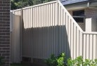 Airlie Beach Privacy fencing 39