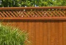Airlie Beach Privacy fencing 3