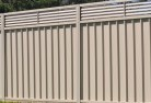 Airlie Beach Privacy fencing 43