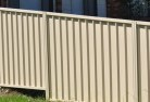 Airlie Beach Privacy fencing 44