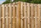 Airlie Beach Privacy fencing 47