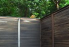 Airlie Beach Privacy fencing 4