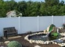 Kwikfynd Privacy fencing airliebeach