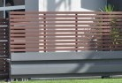 Airlie Beach Pvc fencing 2