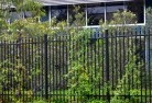 Airlie Beach Security fencing 19