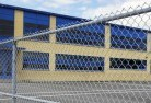 Airlie Beach Security fencing 5