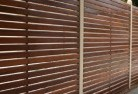 Airlie Beach Timber fencing 10