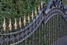 Airlie Beach Wrought iron fencing 11
